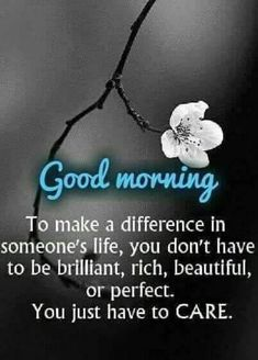 28 Amazing Good Morning Quotes and Wishes with Beautiful Images 11 The best way to outset your day is by reading funny good morning quotes. Here is our collection of cute, sweet, and romantic Funny Good Morning Quotes Good Morning Quotes For Him, Good Morning Beautiful Quotes, Good Day Quotes, Good Morning Texts, Good Morning Inspirational Quotes, Good Morning Messages, Good Morning Greetings, Funny Morning, Morning Pics
