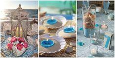 decoracion de playa para fiesta de 15 años (1)