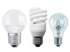 Avec la disparition des ampoules à incandescence et l'avènement de nouveaux…