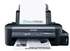 Harga Printer Epson M100 Terbaru Best Printers, Epson