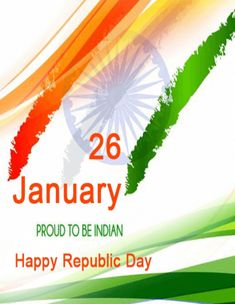 God images: Happy Republic day photo Republic Day Photos, Independence Day Photos, God, Happy, Image, Dios, Happy Independence Day Images, Ser Feliz, Allah
