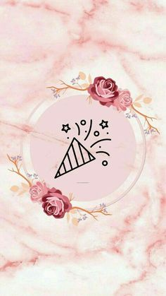27 marble pink - Free Highlights covers for stories Instagram Logo, Instagram Design, Prints Instagram, Instagram Symbols, Free Instagram, Instagram Feed, Instagram Story, Cute Wallpaper Backgrounds, Wallpaper Iphone Cute