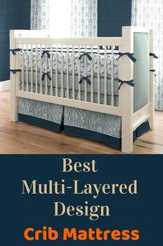 best crib mattress comfort mattress