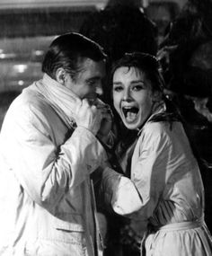 Audrey Hepburn poster, mousepad, t-shirt, #celebposter