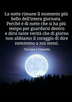 16 Melhores Imagens De Boa Noite Italiano Boa Noite Boa