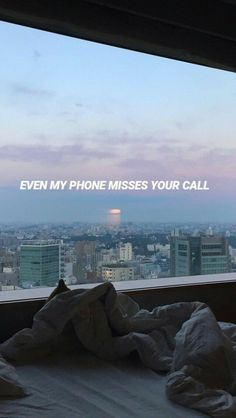 From the Dining Table// Harry Styles