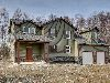 1694 S Berlin Rose St Wasilla Alaska New Home