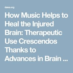 11 Best Raag therapy images in 2016 | Music Therapy, Music