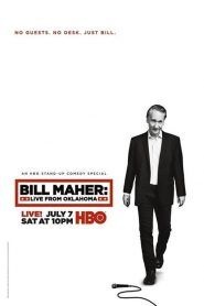 Bill Maher will be bringing his stand-up show to screens this summer with when he appears on stage from Tulsa in Bill Maher: Live From Oklahoma. Free Hd Movies Online, Series Online Free, Movies To Watch Free, Tv Shows Online, Stand Up Show, Movie Archive, Comedy Specials, Bill Maher, Stand Up Comedy