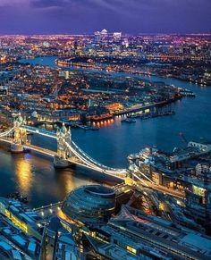 #london  #honeymoon #lunadimiele #furoreviaggi #matrimonio #tuttosposi #campania #napoli #travel #viaggio #beautifuldestination