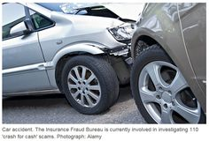 Dyman Associates Insurance Group of Companies: Insurance fraud worth £3.5m uncovered every day, figures show - Insurers have exposed a record £1.3bn worth of fraudulent claims last year as the industry stepped up its war on cheats.  For more info, visit the following: https://www.facebook.com/dymanassociatesinsurance https://twitter.com/DymanAssocIns