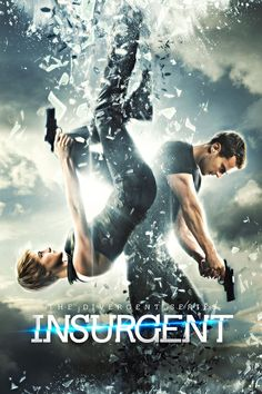Insurgent 【 FuII • Movie • Streaming | Download  Free Movie | Stream Insurgent Full Movie Free | Insurgent Full Online Movie HD | Watch Free Full Movies Online HD  | Insurgent Full HD Movie Free Online  | #Insurgent #FullMovie #movie #film Insurgent  Full Movie Free - Insurgent Full Movie
