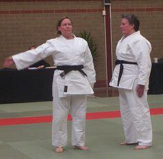 Judo position #judothrows Like, share,