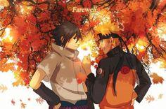 Naruto & Sasuke Sasunaru, Narusasu, Sasuke X Naruto, Naruto Shippuden, Boruto, Military Girl, Wattpad, Manga Anime, Cool Pictures