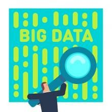Manipal ProLearn offers Big Data Analytics using hadoop certification training through classroom and instructor-led. To know more visit: http://www.manipalprolearn.com