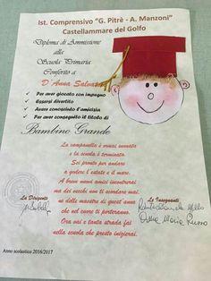 Diplomi