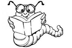 boekenwurm - Google zoeken