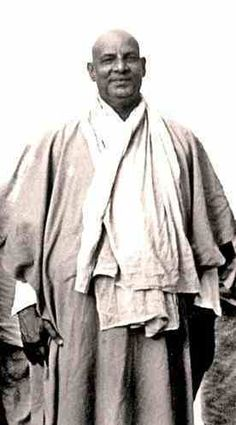 Swami-Sivananda1.jpg (276×498)