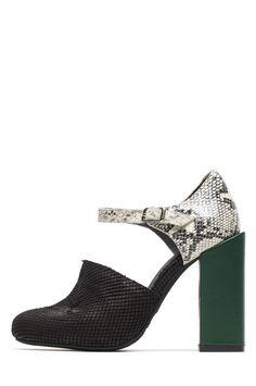 7397560d4010 Jeffrey Campbell Shoes ADRINA
