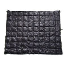 Sleeping Bag, Outdoor Blanket, Warm, Winter, Entertainment, Sports, Winter Time, Hs Sports, Excercise