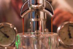 Best cheap espresso machine.