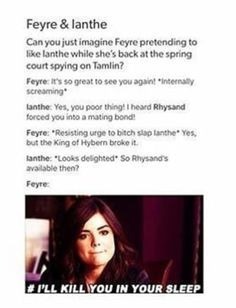 Read Meme from the story Feysand Rowaelin memes by JadeLoverxD (🔱QueenOfPsychopaths🔱) with reads. A Court Of Wings And Ruin, A Court Of Mist And Fury, Throne Of Glass, Book Memes, Book Quotes, Acotar Funny, Reading Meme, Sara J Maas, Roses Book