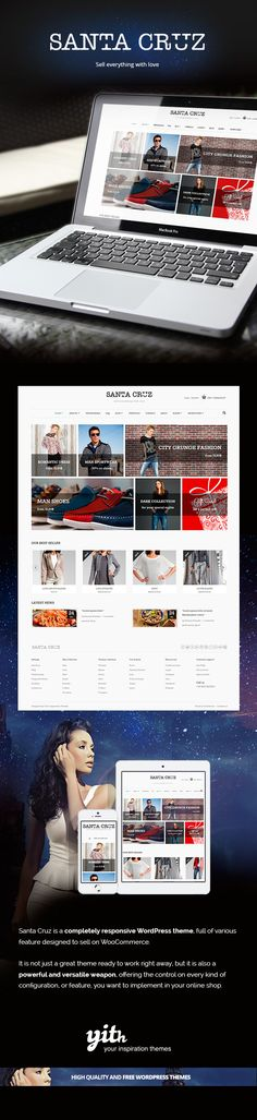Download now our new #free themes for #wordpress http://goo.gl/ejbBUQ