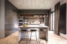 kitchen (960×640)