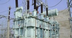 The Transmission Company of Nigeria (TCN) has completed the reinforcement of Hadejia 132/33KV substation in Jigawa with an additional 60 MVA power transformer to improve power supply in the country.  The News Agency of Nigeria (NAN) reports that TCN had received approval from the Federal Government to begin a pilot funding scheme of $200 million for the refurbishing of its existing lines and substations in the country.  According to TCN the approved funding scheme is designed to complement…