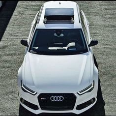 Nice Audi 2017. Awesome Audi 2017. Cool Audi 2017. Nice Audi 2017: Audi RS6 Avant...  A little s...  Cars World Check more at http://carsboard.pro/2017/2017/07/18/audi-2017-awesome-audi-2017-cool-audi-2017-nice-audi-2017-audi-rs6-avant-a-little-s-cars-world/