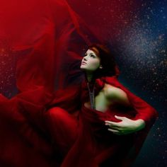 """""""One way to get the most out of life is to look upon it as an adventure."""" -William Feather #teamsuewong #suewong #inspiration #quote #fashion #beauty"""