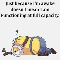 Or even half... #chronicfatiguesymptoms