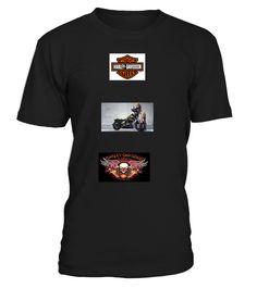 <b>Für jeden Harley Fan der Ausdruck seiner Leidenschaft! Top Materialien garantieren für Aufsehen! Hervorragende Qualität zum Hammer Preis! Limitierte Auflage!</b>