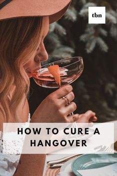 Hangover treatments, finest suggestions to cure hangover as well as prevent extreme headache and pain Hangover Tips, Bad Hangover, Hangover Remedies, Achy Body, Liver Detoxification, Essential Oils For Headaches, Health, Drinking