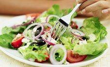 enfemenino salad