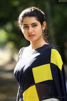 Ashima narwal actress beauty image gallery cute and hot and bollywood item Indian model unseen latest very beautiful and sexy wedding selfie. Beautiful Girl Indian, Beautiful Girl Image, Most Beautiful Indian Actress, Beautiful Beautiful, Beautiful People, Beauty Full Girl, Cute Beauty, Beauty Women, Black Beauty