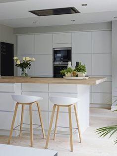 11 fantastiche immagini in Sgabelli da Cucina su Pinterest | Pranzo ...