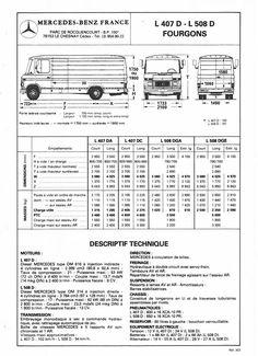 Mercedes 508, Mercedes Benz Camper, Mercedes W124, Mercedes Sprinter, Sprinter Van, E 500, Camper Van Conversion Diy, Mini Bus, Truck Camper