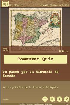 Quiz sobre la historia de España.png