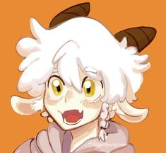 Character Art, Character Design, St Street, Cow Art, All Saints, Furry Art, Aesthetic Pictures, Aesthetic Anime, Animation