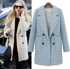 http://fashiongarments.biz/products/2016-european-new-fashion-autumn-winter-medium-long-womens-jacket-coat-thickening-double-breasted-slim-wool-overcoat-outwear/,   USD 54.96/pieceUSD 63.96/pieceUSD 63.99/pieceUSD 61.96/pieceUSD 71.29/pieceUSD 62.68/pieceUSD 62.83/pieceUSD 62.83/piece     ,   , fashion garments store with free shipping worldwide,   US $58.68, US $52.81  #weddingdresses #BridesmaidDresses # MotheroftheBrideDresses # Partydress