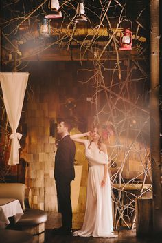 59 Best Cool Wedding Photography images in 2015 | Engagement
