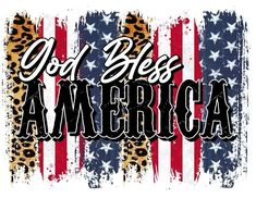 Cowgirl Bedroom, American Flag Waving, Diy Crafts To Do, Glitter Tumblers, Cricut Fonts, Circuit Projects, Vinyl Shirts, God Bless America, Craft Business
