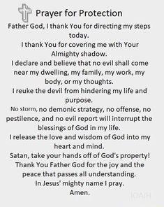 Prayer Scriptures, Bible Prayers, Faith Prayer, Prayer Quotes, Prayer For Wisdom, Prayer For My Family, Prayer For Today, Prayer For Love, Scripture For Today