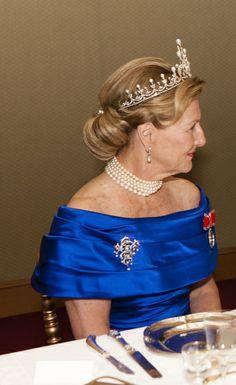 reine Sonja