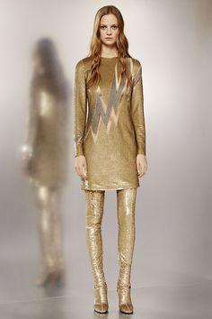 Emilio Pucci Pre-Fall 2015 Runway – Vogue perfect dress 4 manolojolinsky.com art show.Hemet