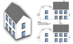 Paper house pdf http://www.bastelanleitungen.org/papier/papierhaus-basteln-bastelbogen-din-a4/