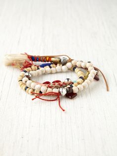jingly jewelry is in... this Free People Indian Bell Set is my favorite to date! get yours now at any FP for $18.00