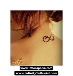 infinity tattoo ideas tumblr 04 - http://infinitytattooist.com/infinity-tattoo-ideas-tumblr-04/