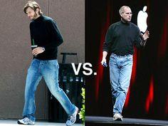 3a4a63c8fe9 Ashton Kutcher em: As Velhas Aventuras do Novo Steve Jobs Ashton Kutcher, Steve  Jobs